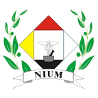 nium_Recruitment