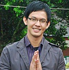 Biodata Profil Dan Foto Andi Arsyil Rahman