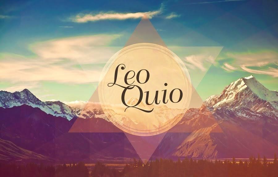 Leo Quio