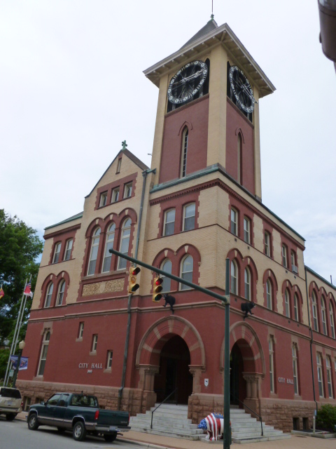 newbern senior personals Things to do in new bern, north carolina: see tripadvisor's 3,478 traveler reviews and photos of new bern tourist attractions find what to do today, this weekend, or in august.