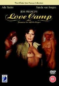 Love Camp (1977)