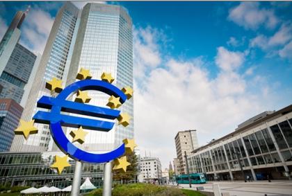 El BCE es el encargado de dar credito a españa para solucionar sus problemas