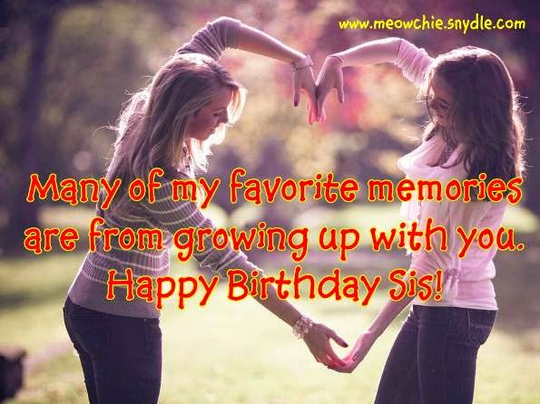 Facebook status happy birthday quotes greetings