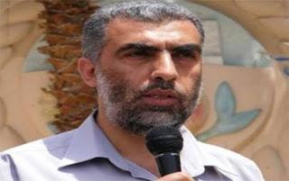 BERITA TERKINI : AL-KHATIB: ISRAEL JUGA BERPERANAN DALAM RAMPASAN