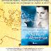 Παρουσίαση του βιβλίου της ιατρού Νεκταρίας Ζαγοριανάκου «Τα Θεριά της Μεσογείου»