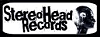 Stereohead Records