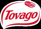 Tovago