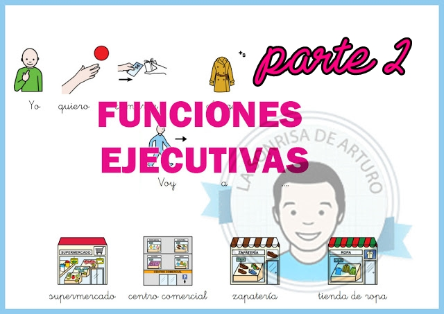 http://www.lasonrisadearturo.com/2015/11/funciones-ejecutivas-parte-2.html