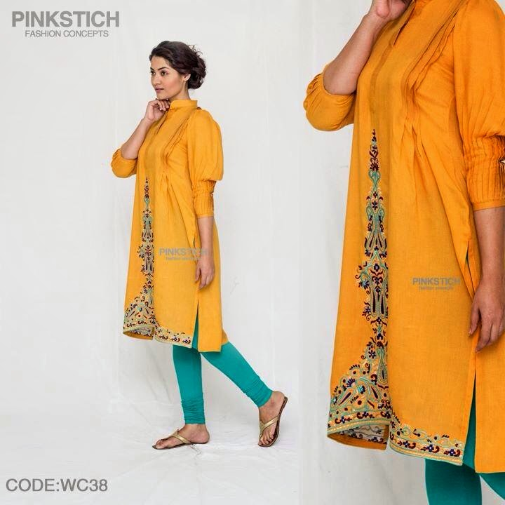 kurti-collection-latest