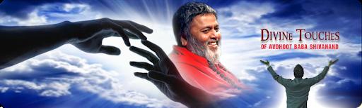 Divine Touches
