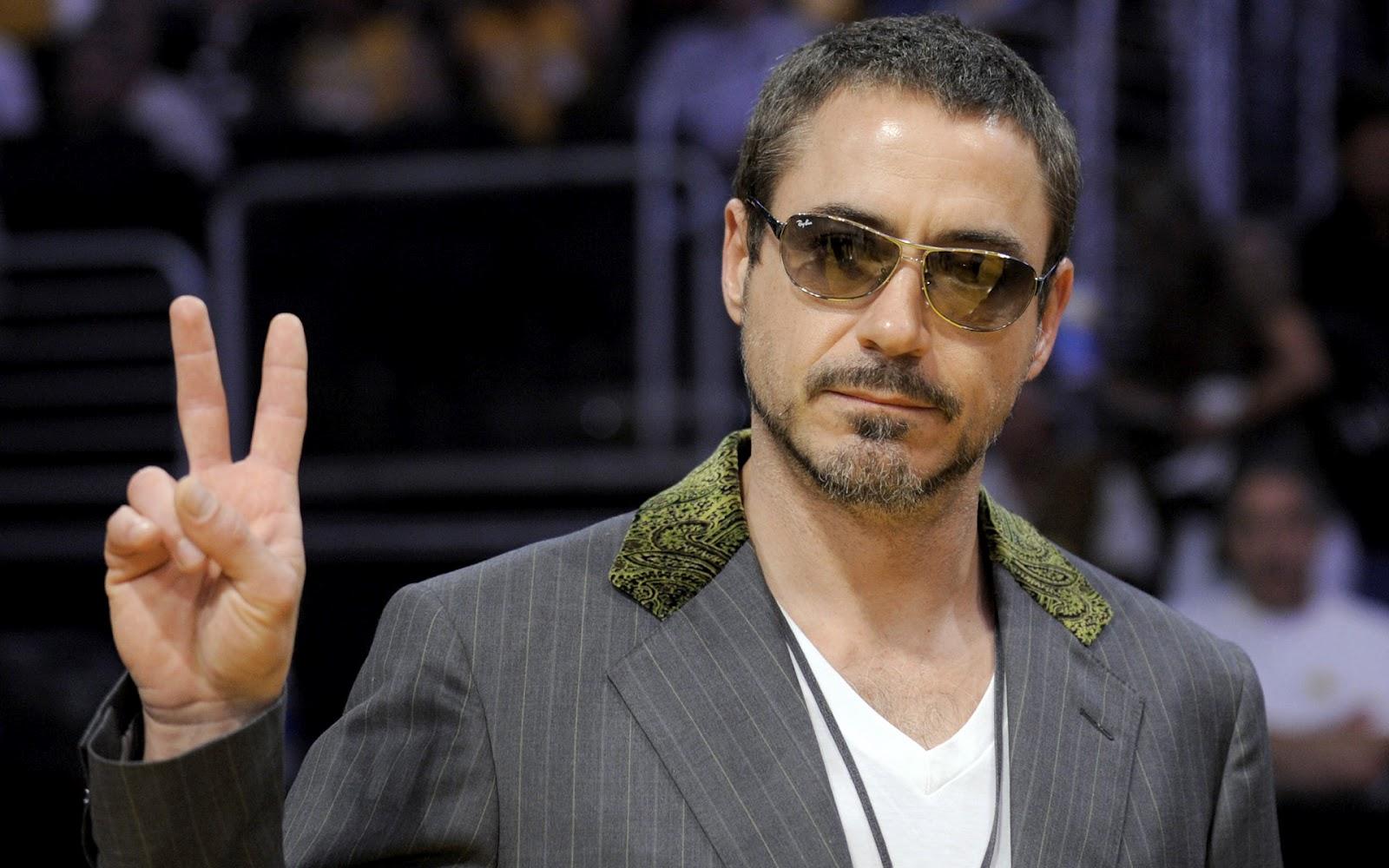 http://3.bp.blogspot.com/-3f7CYY5H0xg/T8XM532Ev2I/AAAAAAAACkE/SUmsDDxd7ZU/s1600/Robert-Downey-Jr-2.jpg