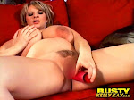 Kelly Kay_The Love Couch_m