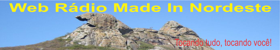 Made In Nordeste