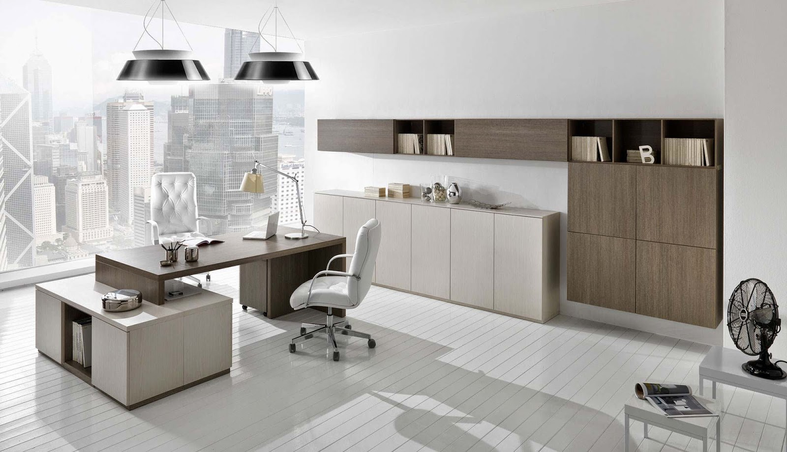 Home Office Design Ideas 2014 ~ Home Design