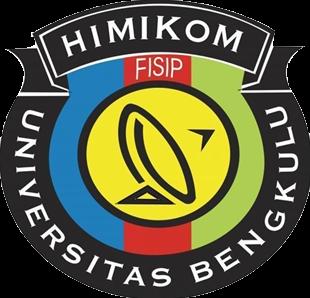 HIMIKOM