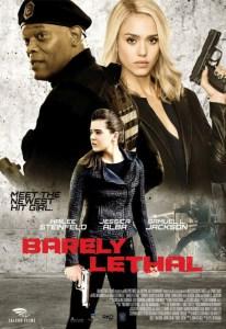 Barely Lethal – Aproape Letală 2015 Online Gratis Subtitrat