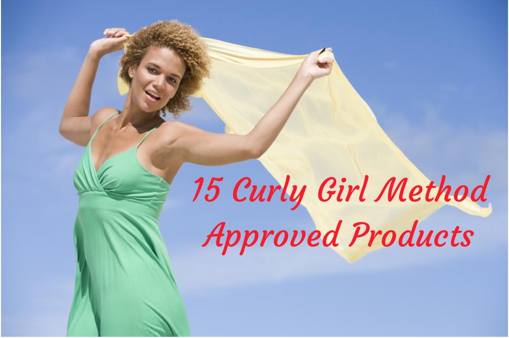 curlygirlmethod natural hair natural hair products naturallycurly com