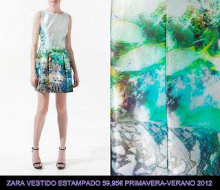 Zara-Vestidos-Estampados-Verano2012