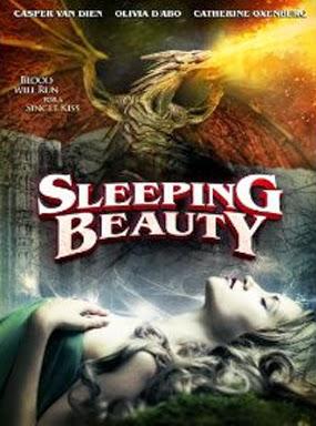 Người Đẹp Ngủ Trong Rừng - Sleeping Beauty (2014) Vietsub