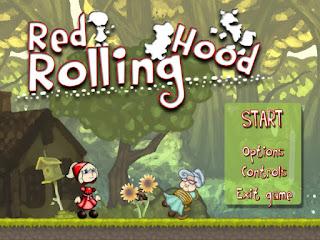 Red Rolling Hood [FINAL]