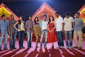 GaaliPatam movie on the sets gallery-thumbnail-19
