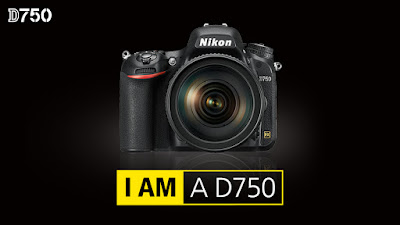 Nikon D750 specs, Nikon D750 review, HDR, Full HD video, full-frame camera, professional camera, New DSLR camera, New Nikon DSLR