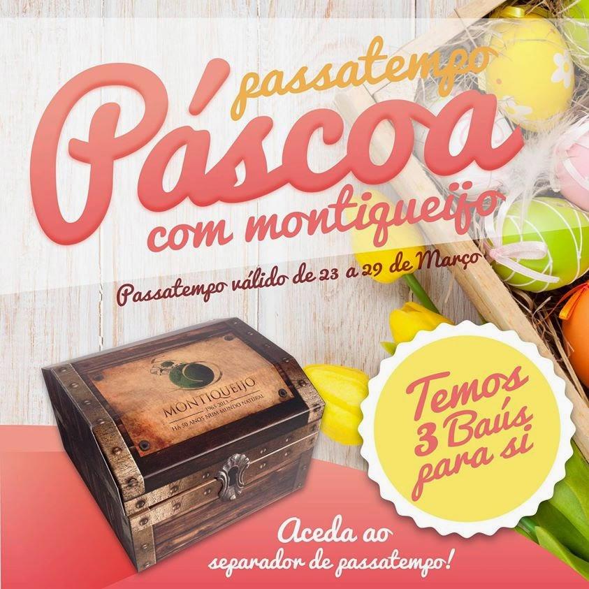 https://www.facebook.com/montiqueijo?sk=app_190322544333196&ref=s