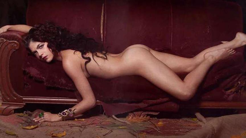 Selma Blair Nude Pic 116