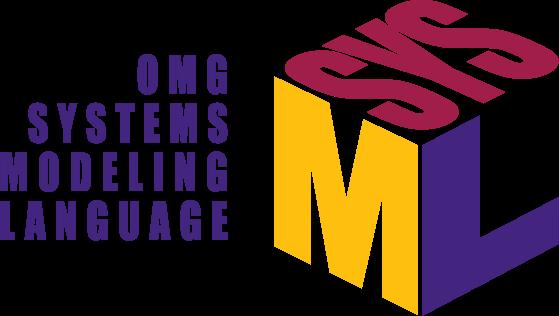 OMG SysML™