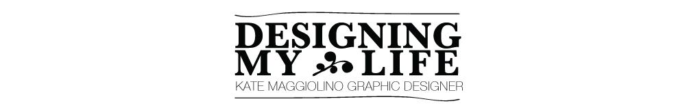 Designing My Life