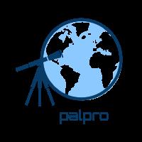 palpro