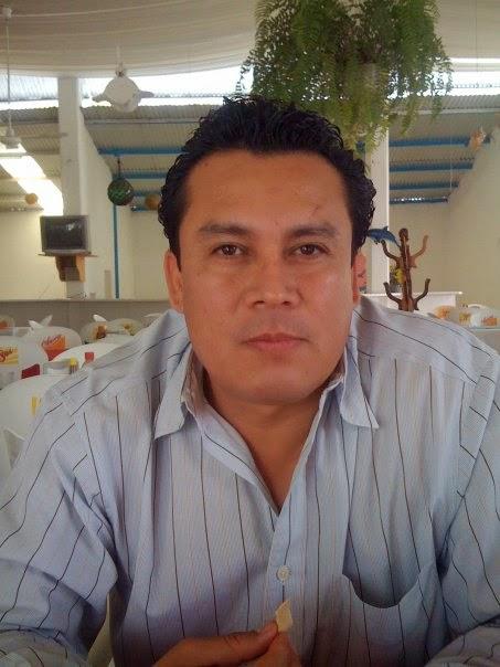 CONFINES//LOS DESENTENDIDOS