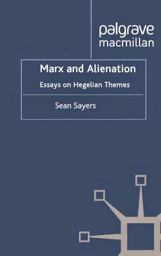 marxism and sport essay