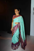 Tapsee Stills at LFW 2015 event-thumbnail-10