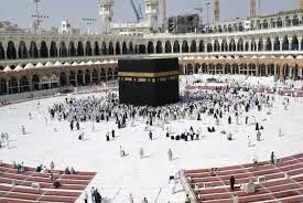 http://en.apa.az/xeber_isis__we_will_ruin_the_kaaba_after_captu_213369.html