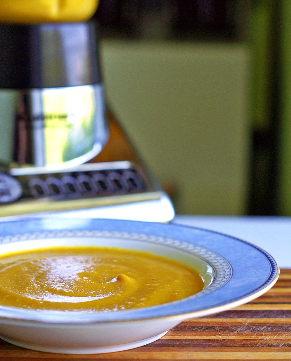 ... pear soup squash and pear soup curried butternut squash and pear soup