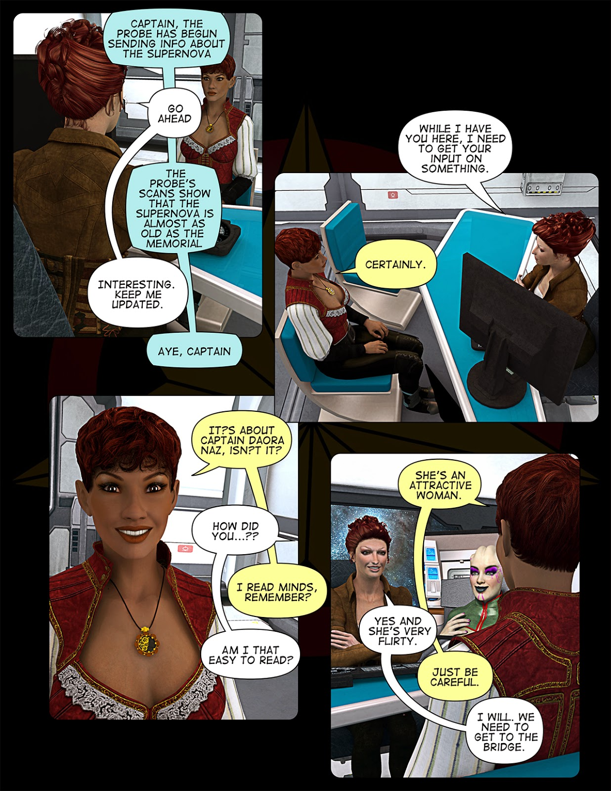 Issue 03 – Pg 09