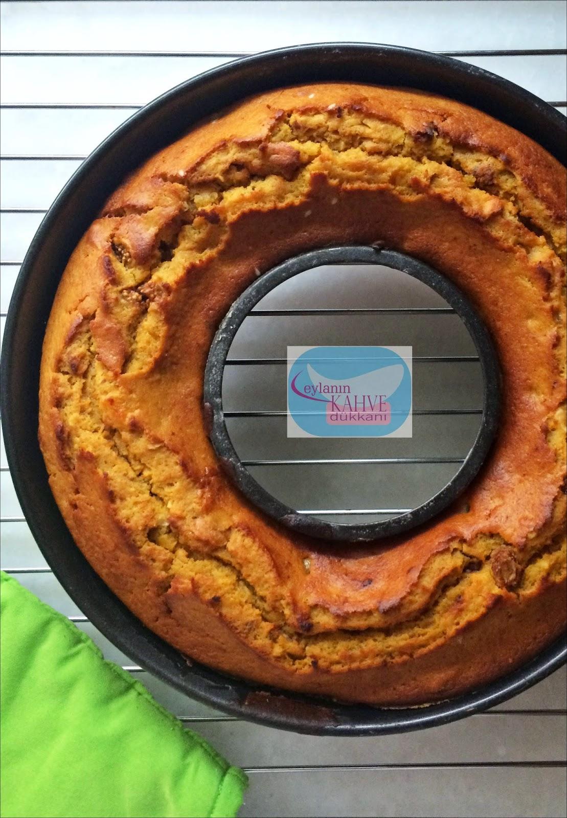 balkabaklı kek tarifi, kurumeyveli kek tarifi,ballı kek tarifi,  şekersiz kek nasıl olur ?