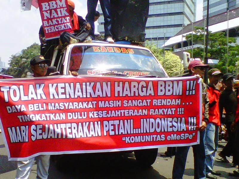 MPR Segera Gelar Sidang Istimewa Lengserkan Jokowi