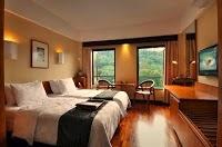 pemilihan lantai kayu parket untuk ruangan kamar