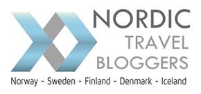 Nordic Travel Bloggers