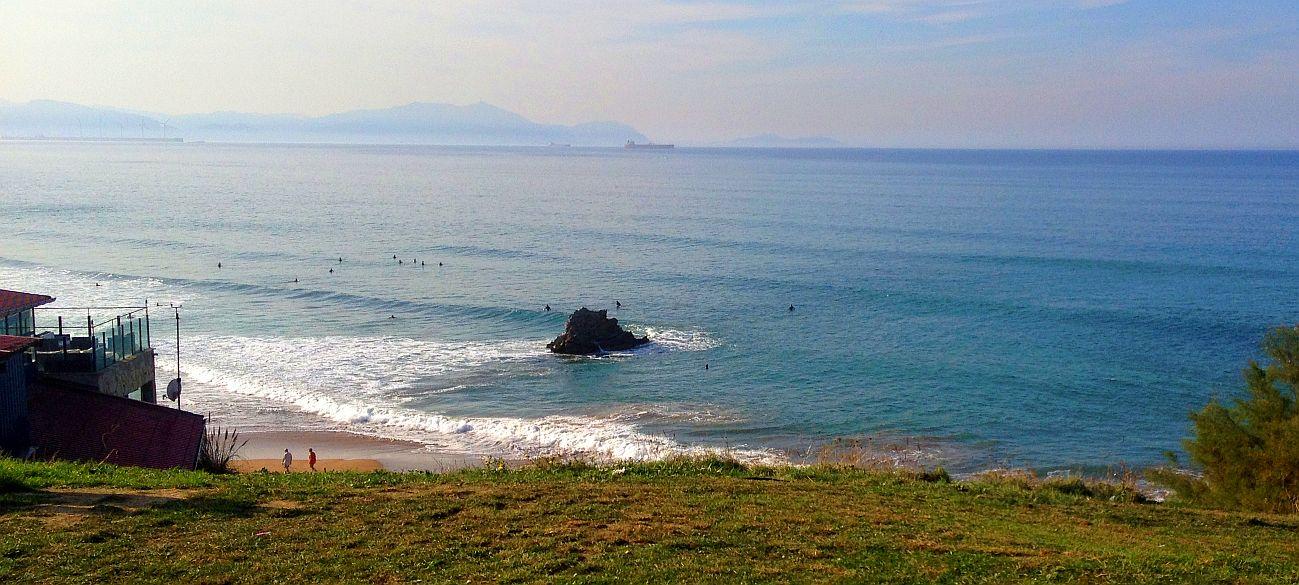 surf sopelana medio metro olas 03