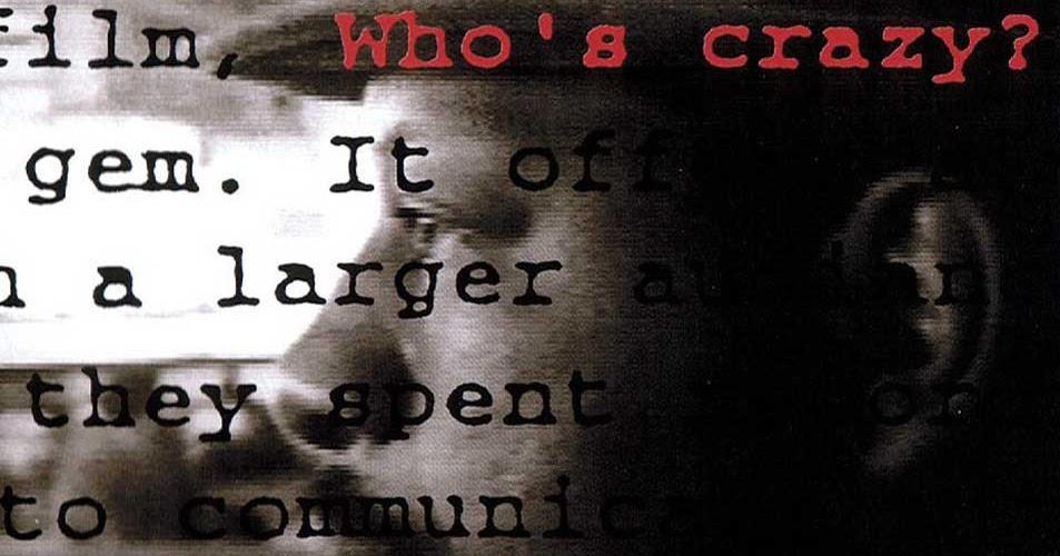 Ornette Coleman Whos Crazy 2 La Clef Des Champs 2