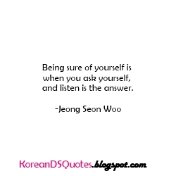 monstar-24-korean-drama-koreandsquotes
