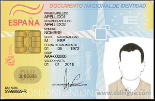 Ya tengo nacionalidad española: y ahora ¿qué?