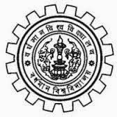 Burdwan University Result 2016