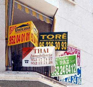 Alicante Estate Agents