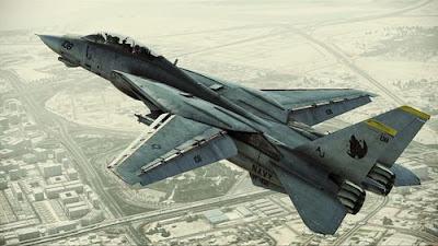 Pesawat Tempur Tercanggih Di Dunia