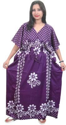http://www.flipkart.com/indiatrendzs-printed-polka-print-cotton-women-s-kaftan/p/itme8q2uswnzzrzy?pid=KAFE8Q2UG5SDWDGZ&ref=L%3A5624773443323251499&srno=p_8&query=indiatrendzs+kaftan&otracker=from-search