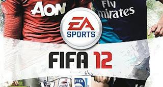 Baixar Gritos de Torcida do Brasileirão, Áudio das Arquibancadas da Liga do Brasil para FIFA 2012 Grátis